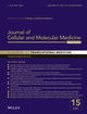 Journal of Cellular and Molecular Medicine (JCM4) cover image