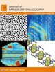 Journal of Applied Crystallography (JCR2) cover image