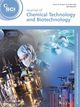 Journal of Chemical Technology and Biotechnology (JCTB) cover image