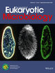 Journal of Eukaryotic Microbiology (JEU2) cover image