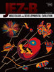 Journal of Experimental Zoology Part B: Molecular and Developmental Evolution (JEZB) cover image