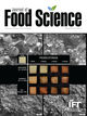 Journal of Food Science (JFDS) cover image