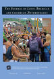 The Journal of Latin American and Caribbean Anthropology (JLC3) cover image