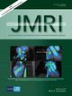 Journal of Magnetic Resonance Imaging (JMRI) cover image