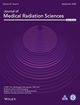 Journal of Medical Radiation Sciences (JMRS) cover image