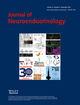 Journal of Neuroendocrinology (JNE2) cover image
