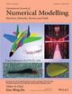International Journal of Numerical Modelling: Electronic Networks, Devices and Fields (JNM2) cover image