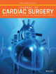 Journal of Cardiac Surgery (JOC5) cover image