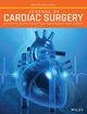 Journal of Cardiac Surgery (JOC5) cover image