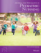 Journal for Specialists in Pediatric Nursing (JSP3) cover image