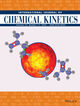 International Journal of Chemical Kinetics (KIN) cover image