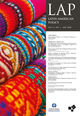 Latin American Policy (LAM3) cover image