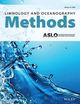 Limnology and Oceanography: Methods (LOM3) cover image