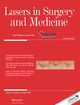 Lasers in Surgery and Medicine (LSM2) cover image