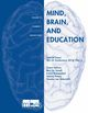 Mind, Brain, and Education (MBE) cover image