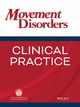 Movement Disorders Clinical Practice (MDC3) cover image