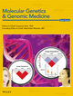 Molecular Genetics & Genomic Medicine (MGG3) cover image