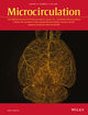 Microcirculation (MIC5) cover image