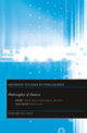 Midwest Studies In Philosophy (MISP) cover image
