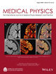 Medical Physics (MP) cover image