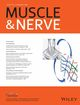 Muscle & Nerve (MUS) cover image
