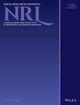 Naval Research Logistics (NRL) (NAV) cover image