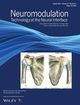 Neuromodulation: Technology at the Neural Interface (NER) cover image