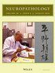 Neuropathology (NEU3) cover image