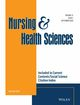Nursing & Health Sciences (NHS) cover image