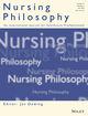 Nursing Philosophy (NUP2) cover image