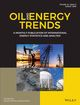 Oil and Energy Trends (OET) cover image