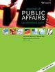 Journal of Public Affairs (PA2) cover image