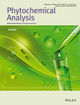 Phytochemical Analysis (PCA) cover image