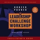 The Leadership Challenge Workshop, 3rd Edition (PCOL1) cover image