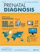 Prenatal Diagnosis (PD) cover image