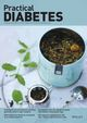 Practical Diabetes (PDI) cover image