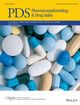 Pharmacoepidemiology and Drug Safety (PDS) cover image