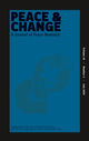 Peace & Change (PECH) cover image