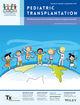 Pediatric Transplantation (PET3) cover image