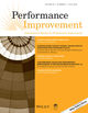 Performance Improvement (PFI) cover image