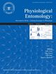Physiological Entomology (PHEN) cover image