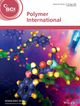 Polymer International (PI) cover image