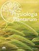 Physiologia Plantarum (PPL) cover image