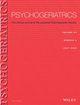 Psychogeriatrics (PSY4) cover image