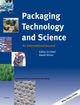 Packaging Technology and Science (PTS) cover image
