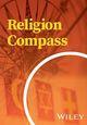 Religion Compass (REC3) cover image