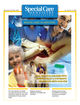 Special Care in Dentistry (SCD2) cover image