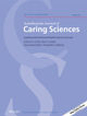 Scandinavian Journal of Caring Sciences (SCS2) cover image