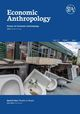 Economic Anthropology (SEA2) cover image