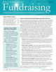 Successful Fundraising (SFR) cover image